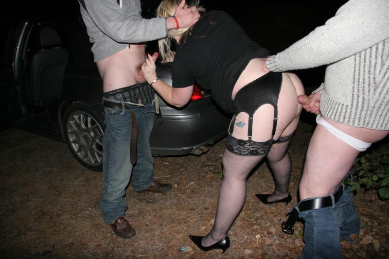 English slut turns to porn 2